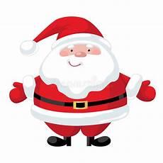 santa claus stock vector illustration of merry