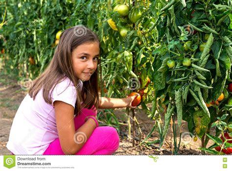Garden Girl Hemsida
