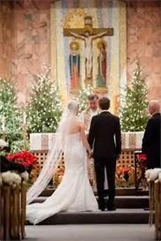 41 best christmas wedding ceremony set up images