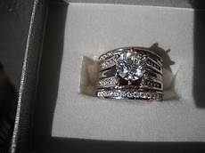 wendy williams wedding ring wedding ring 171 weddingbee