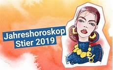 Jahreshoroskop 2019 Stier - jahreshoroskop widder 2019 the impish ink