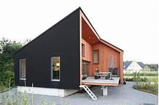 Junge Architekten Bauen Ausstellung In Hannover Haus
