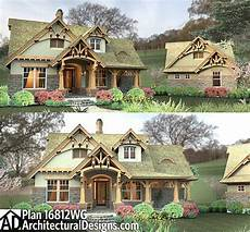house plans with detached garages rustic look with detached garage in 2020 cottage house
