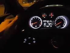 Opel Astra K Probleme - 2016 opel astra k elektronik problem 2000km