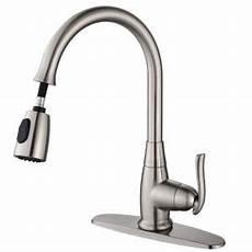 kraus kitchen faucet reviews kraus kpf 2230sn kohler k 15160 cp kitchen faucet reviews