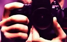 50 Foto Bagus Untuk Profil Wa Perempuan Sugriwa Gambar