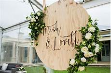 diy wedding decorations sydney michelle andrew sydney marquee wedding wedding decorations marquee wedding diy wedding