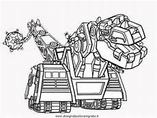 Gratis Malvorlagen Dino Trucks Disegno Dinotrux 0 Personaggio Cartone Animato Da Colorare