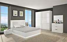 chambre grise et blanche chambre grise et blanche 19 id 233 es zen et modernes pour se
