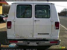 1992 dodge ram van b250 cargo bright white blue photo 8 dealerrevs com 1992 dodge ram van b250 cargo bright white blue photo 4 dealerrevs com