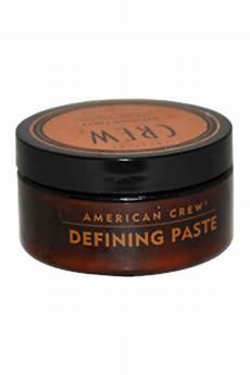 defining paste by american crew perfume emporium hair care
