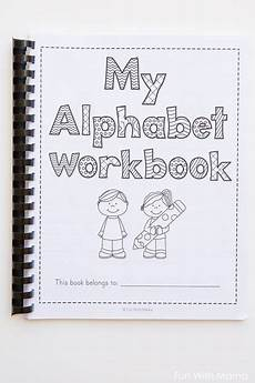 letter tracing worksheets for 3 year olds 23882 alphabet worksheets kindergarten worksheets alphabet worksheets preschool worksheets