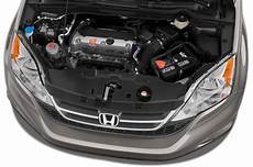 how does a cars engine work 2011 honda cr z free book repair manuals 2011 honda cr v reviews and rating motor trend