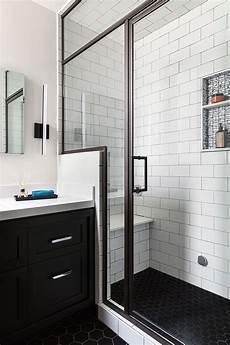bathroom tiles black and white ideas before and after as bathrooms rue black tile bathrooms bathroom interior design