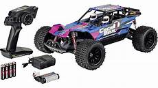 carson modellsport cage fe brushed 1 10 rc