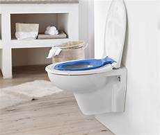 easy wc sitz 187 family 171 bestellen bei tchibo 326517