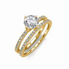 Engagement Rings With Prices engagement ring wedding band solitaire rings