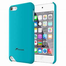 ipod touch 6 apple ipod touch 5 roocase ultra