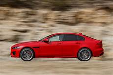 new jaguar 2019 specs and review 2020 jaguar xe review ratings specs prices and photos