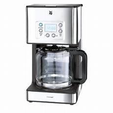 kaffeemaschine mit abnehmbaren wassertank siemens kaffeemaschine mit abnembaren wassertank