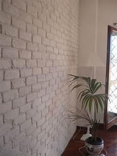 mattoncini da rivestimento interno mattone rivestimento in pietra ricostruita primiceri