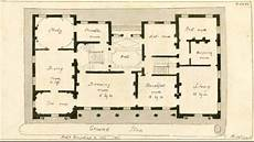house plans with servants quarters home plans with servant quarters house design ideas
