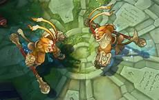 Malvorlagen Lol Wukong Radiant Wukong Leaguesales