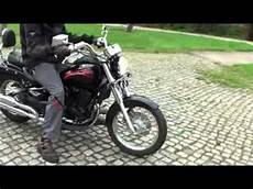 Daelim Daystar 125 Roller Scholz Piaggio Berlin