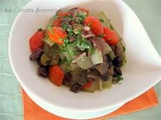 cucinare bietola coste di bietola con pomodorini e olive taggiasche