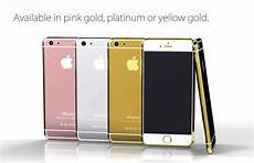 iphone 6 gold 128gb gold is best