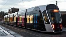 öffentliche verkehrsmittel freie fahrt in luxemburg 214 ffentliche verkehrsmittel ab
