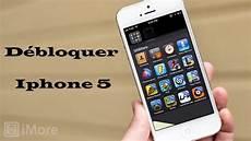 j ai trouvé un iphone comment desimlocker un iphone 5