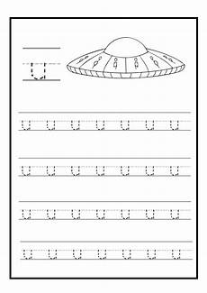 letter u worksheets free lowercase letter u free printable worksheet for kindergarten primary school preschool crafts