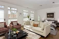 10 Living Room Bedroom Combo Ideas 2019 The Dual Deals