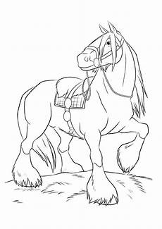 Malvorlage Pferd A4 172 Best Coloring Pages Images On