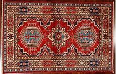 prezzo tappeti persiani emporio tappeti persiani by paktinat kazak misto