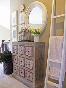 style decor much more another ladder used for blanket storage much more my