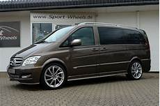 Mercedes Vito - mercedes vito 122 2014 auto images and specification