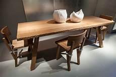 tisch neu gestalten wood dining chairs with an grip on simplicity
