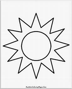 sunscreen coloring pages at getcolorings free