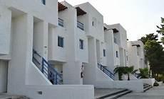 Club Med 224 Kemer Avis Conseils Promos Club Pea