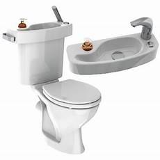 toilette avec lavabo intégré economie d eau vos toilettes avec lavabo int 233 gr 233 page 3
