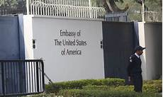 india cracks down us embassy club in diplomatic row world news the guardian