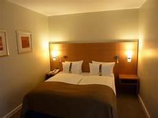 Bedroom Ideas No Windows by Alps 2011 4 Riders 3 Countries 2 Factories 1 Motogp