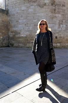 mode femme ée 60 robe 224 la mode robes pour femme de 60 ans