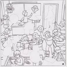 die 17 besten bilder xoomy zeichnen comic