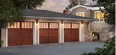 clopay vs pella garage doors smartvradar
