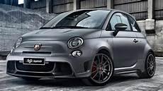 2014 Abarth 695 Biposto New Car Sales Price Car News