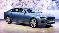 volvo 2020 goal volvo promises deathproof by 2020