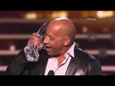 Vin Diesel Emotional Speech For Farious 7 Favorite